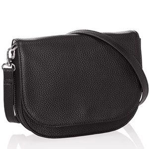 Thirty-One Convertible Belt Bag